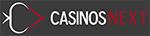 www.casinosnext.com